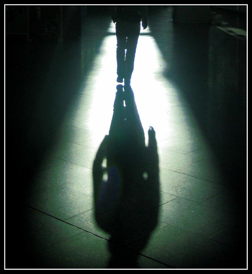 Shadow Seth